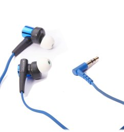 sony mdr xb50ap headphones blue grade b [ 1600 x 1066 Pixel ]