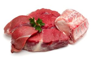 How much red meat?  |  Online Economy