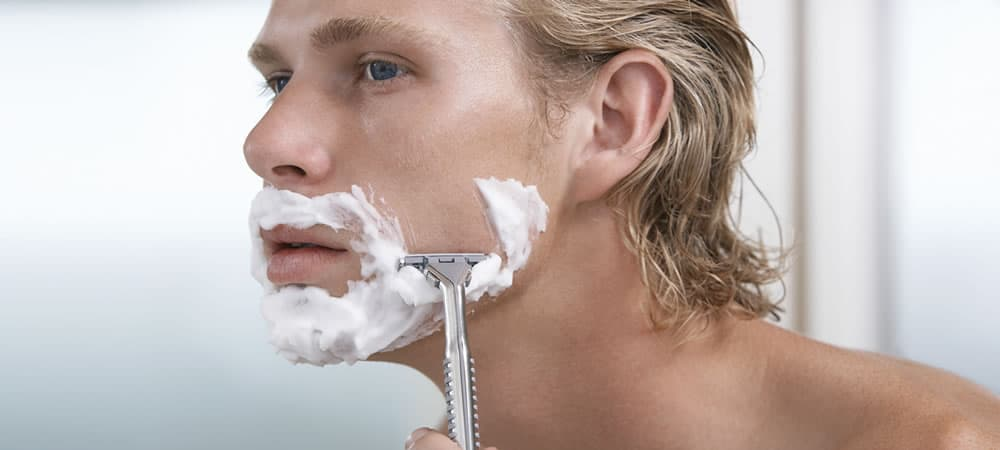 12 Grooming Mistakes You Don't Know You're Making