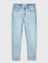 Next Jeans avec stretch