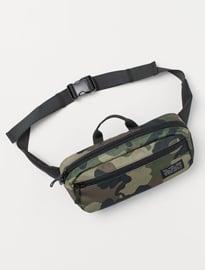 H & m Waist Bag