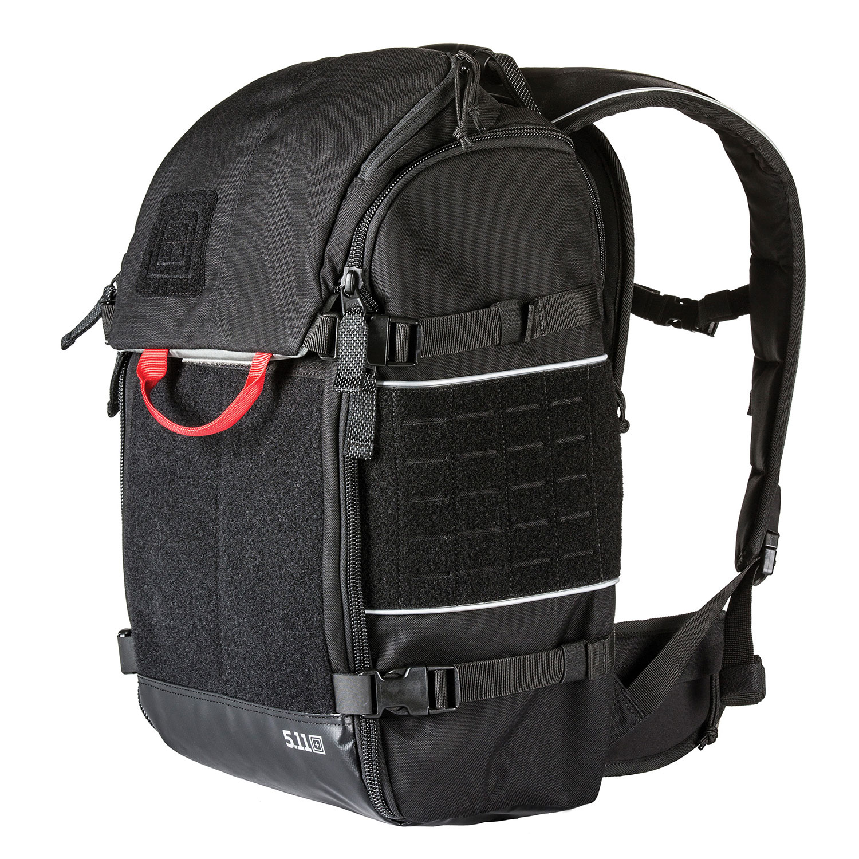 5.11 Operator ALS Backpack 26L
