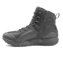 RTS Under Armour Valsetz Side Zip Boots