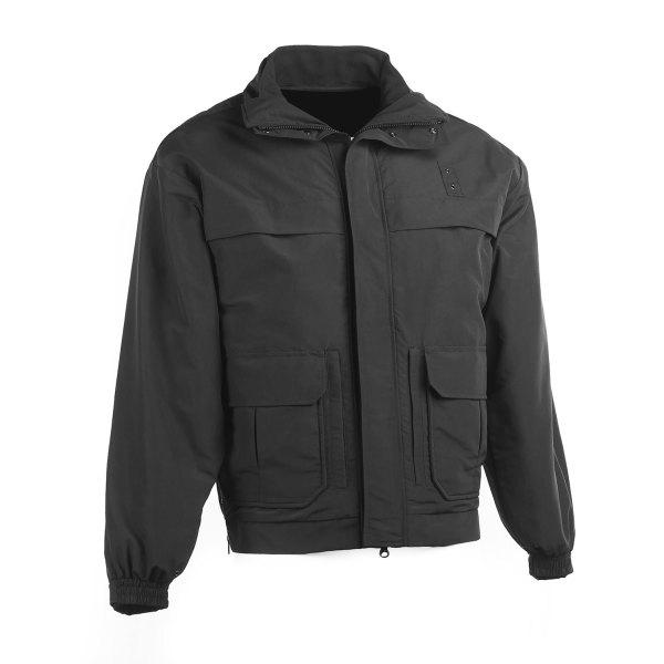 Flying Cross Endurance Jacket With Goretex & Performance Liner