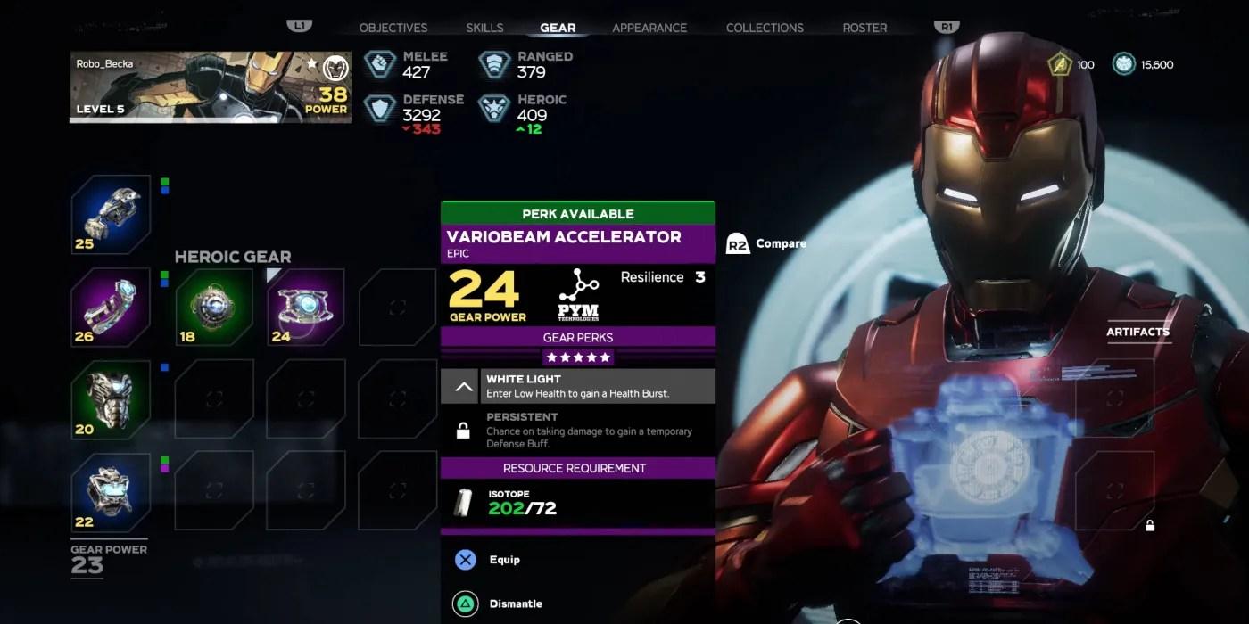 09/09/2021· luffy gear 4 snakeman roblox,. Luffy Finished Gear 4th Snake Man Roblox