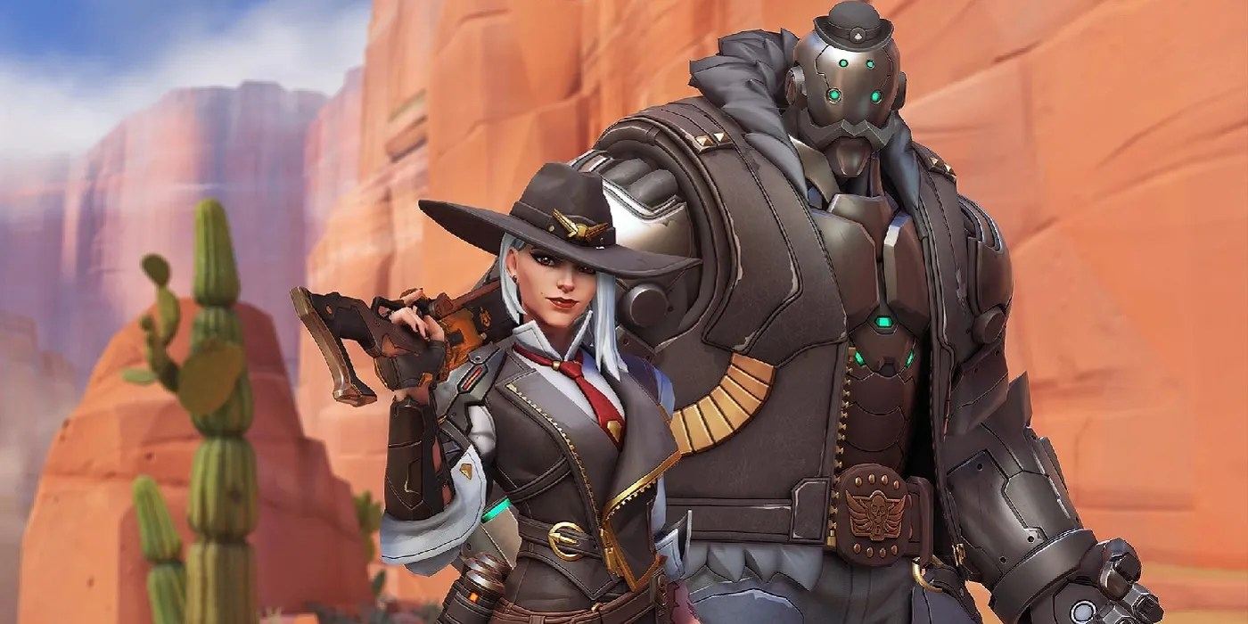 Sep 22, 2021· while all heroes have halloween skins, some are quite lackluster giving the creativity the overwatch team frequently displays. Overwatch Year of the Ox Event Reveals New Ashe Tiger Huntress Skin, and It Looks Amazing
