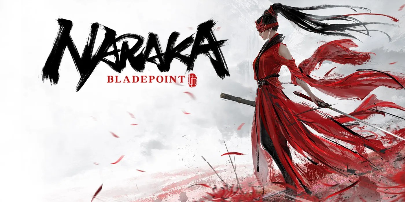 Naraka: Bladepointis a 60-player battle royale centered on mobility and a variety of melee and ranged weapons that has a lot of multiplayer fans excited for a different take on the genre.