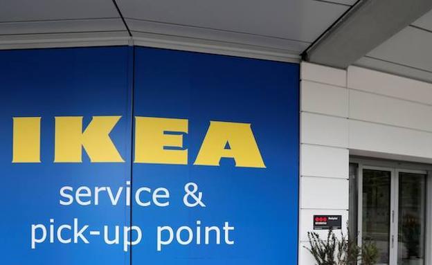 Catálogo Ikea 2019 Ikea Distribuye Desde Hoy Siete