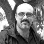 Jose Luis Piñero