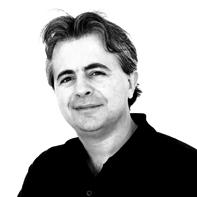 Juan Luis Vivas