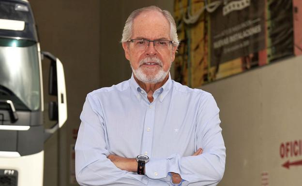 Manuel Pérezcarro.
