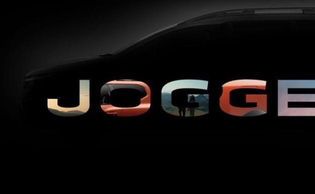 Nuevo Dacia Jogger 1 U80058645366VlQ