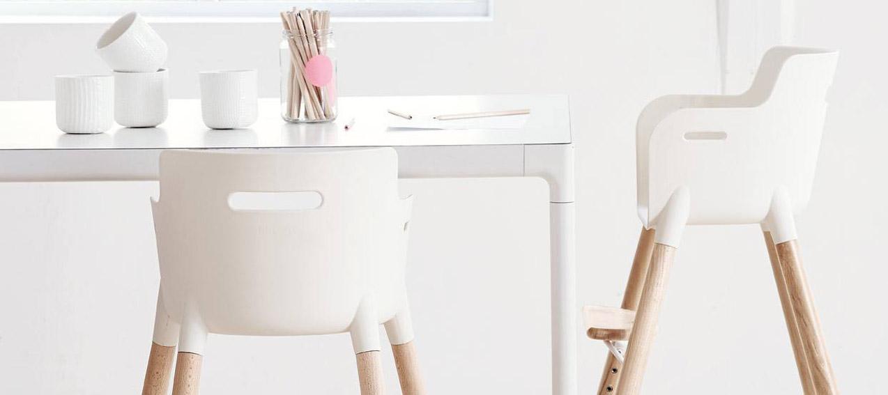 chaise haute scandinave bebe guide