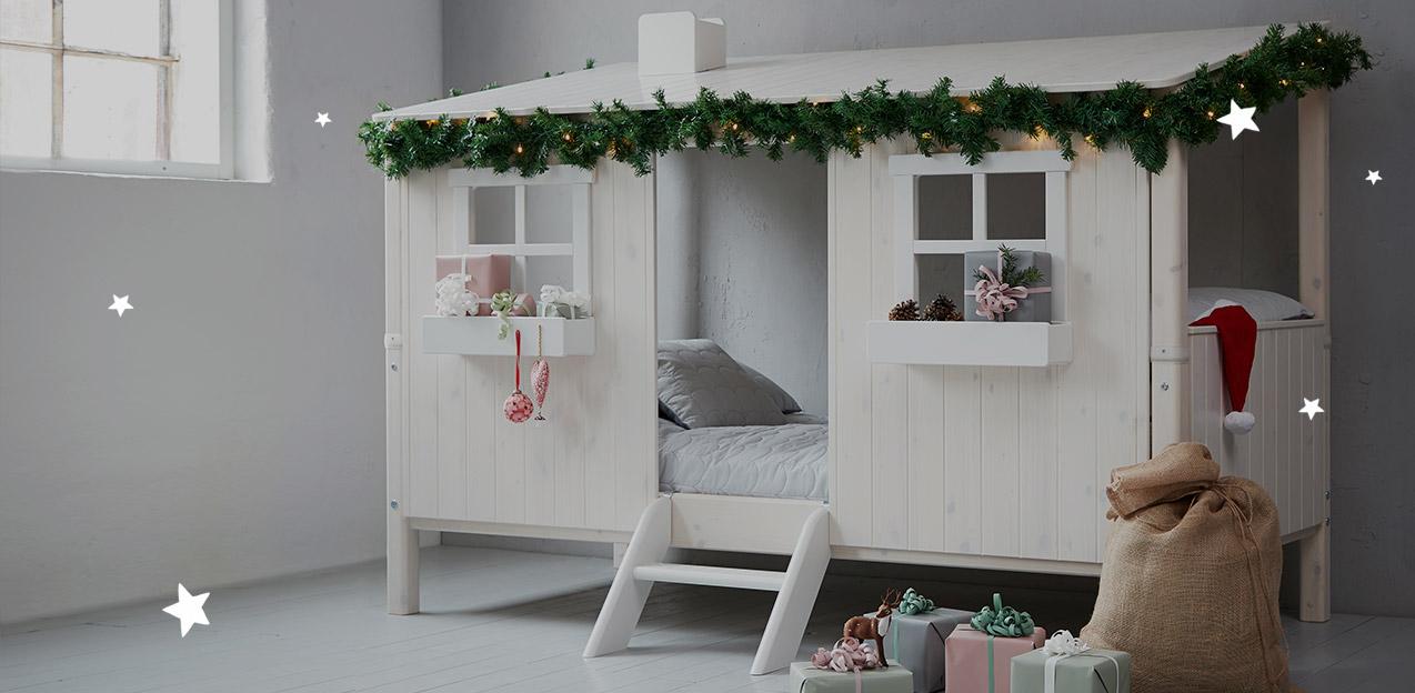 meuble chambre enfant lit enfant
