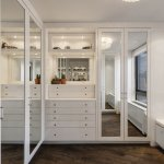 In Luxury Homes Walk In Closets Dazzle Mansion Global