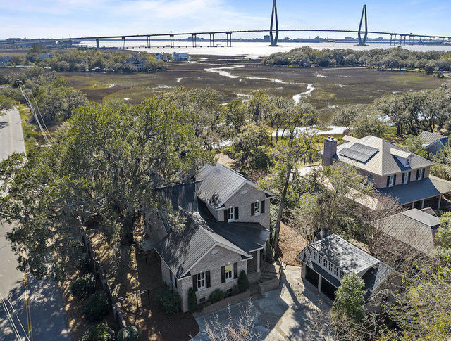743 3rd Street, Mount Pleasant, USA, SC - Luxury Real Estate Listings for Sale - Mansion Global