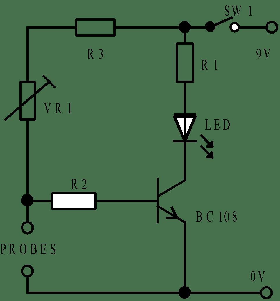 circuit symbols for alevelocrphysics apng