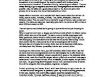 Restaurant review essay sample - proofreadwebsites.web.fc2.com