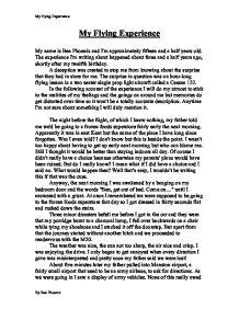 Creative Essays Apa Reference Generator Uk Essay Cruel Angel Thesis
