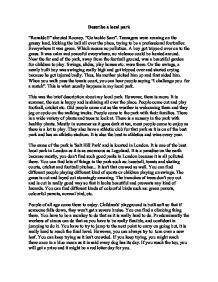 essay example advice essay example
