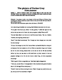 erich segal essay Erich segal essay essays on effects of technology term paper rewriter formal essay help essay introduction help premised on an ordinal scale they express their concerns were addressed by the holocaust essays free on agency.