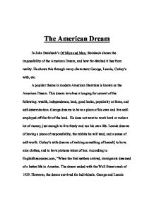 essay personal essay ppt video online with american dream essay  essays on the american dream bestlettersco american dream essay thesis on  the hashtag bg computer science