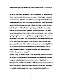Malcolm X Essay 25 Best Ideas About Malcolm X Research Paper Lot