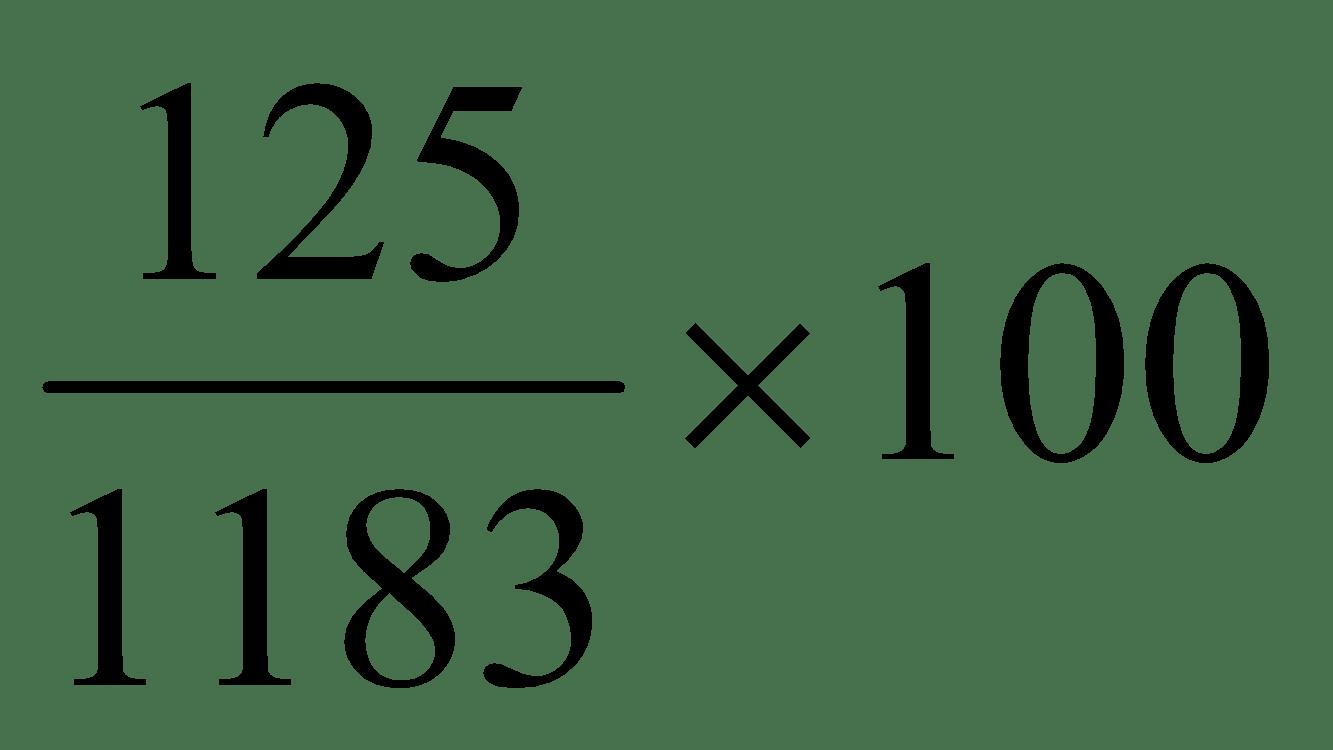 Maths Statistics Coursework Help , statistics coursework