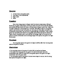 Stem Cells Essay Cells And Their Functions Essay Stem Cell Assays