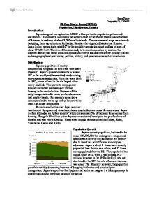 Essays On Earthquakes Kobe And Earthquake Essay International