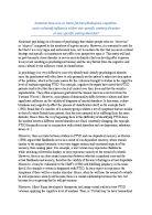 Essay Techniques Essays On Schizophrenia Schizophrenia This Essay Shall Discuss The My First Love Essay also Persuasive Speech Essay Topics Essays On Schizophrenia Schizophrenia This Essay Shall Discuss The  Siddhartha Essay