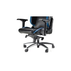 Sparco Office Chair Freedom Task With Headrest Gaming Respawn Sg 1 Black Chairs Photopoint