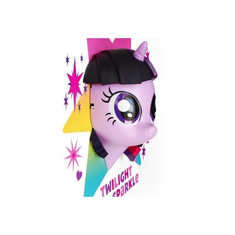 My Little Pony 3D lamp Twilight Sparkle