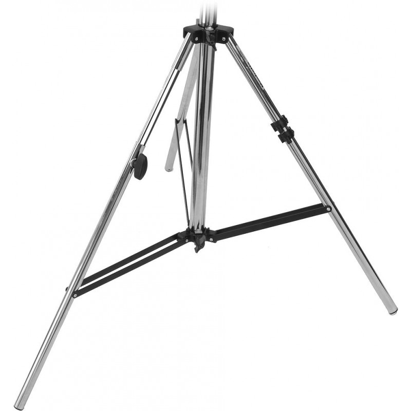 Manfrotto light stand set Combi Boom Stand (420CSUNS
