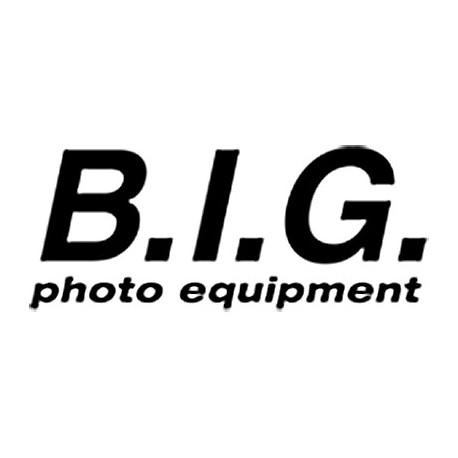 BIG spiral cord remote release for Nikon MC-30 (571315