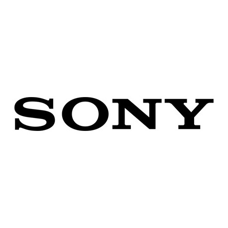 Playstation 4 Pro console Sony KONSOLA PS4 1TB PRO BLACK