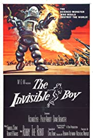 Invisible Boy Full Movie Sub Indo : invisible, movie, Subtitles, Invisible, English, (eng)