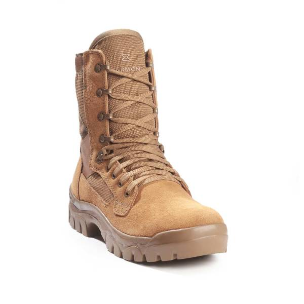 Garmont T8 Bifida Boot Ocp Coyote Military Boots