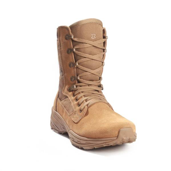 Garmont T8 Nfs Boot Ocp Coyote Military Boots Army