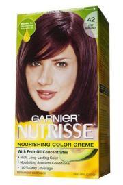 hair dye - coloring brands