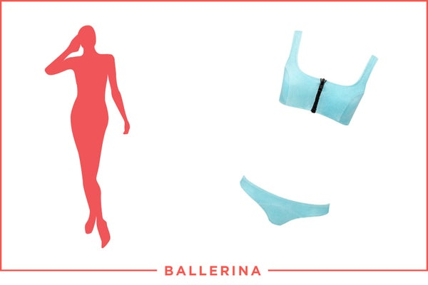 new_ballerina