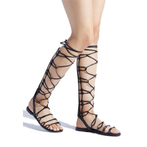 63b63daa9e9d Comfortable Need More Print Out Our Measurement Guide To Get Your Most  Accurateshoe Earnesta Lace Up. 67 Inspiration Gallery from Lace Up  Gladiator Sandals
