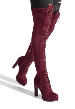 women s high heel