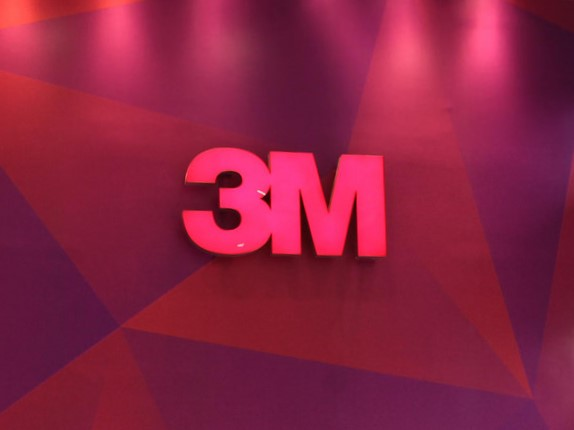 Heres Why 3M Is Poised To Outperform  3M Company NYSE