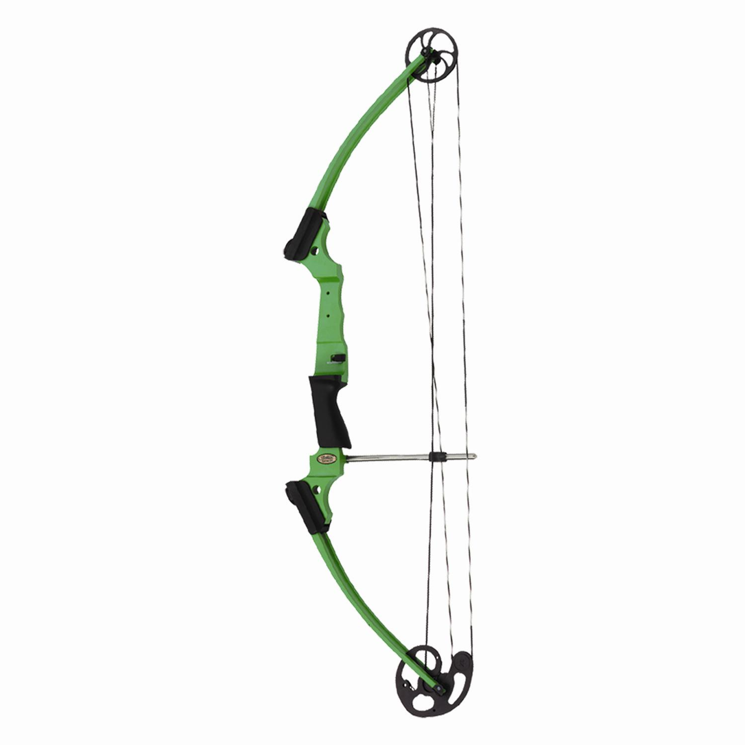 Mathews Genesis compound bow Green Archery Supplies Australia