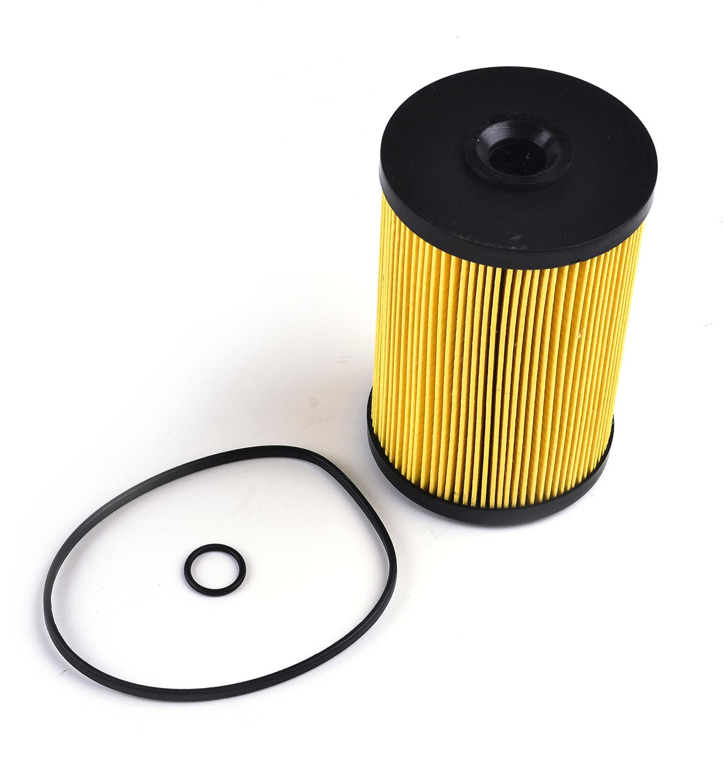 hight resolution of fe610j 19 55 fuel filter ss1e 05 fm1a 08 a09ct hino fuel filter r2644p 23401