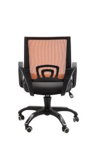 View in Orange Office Furniture Store | Office Furnitures ...