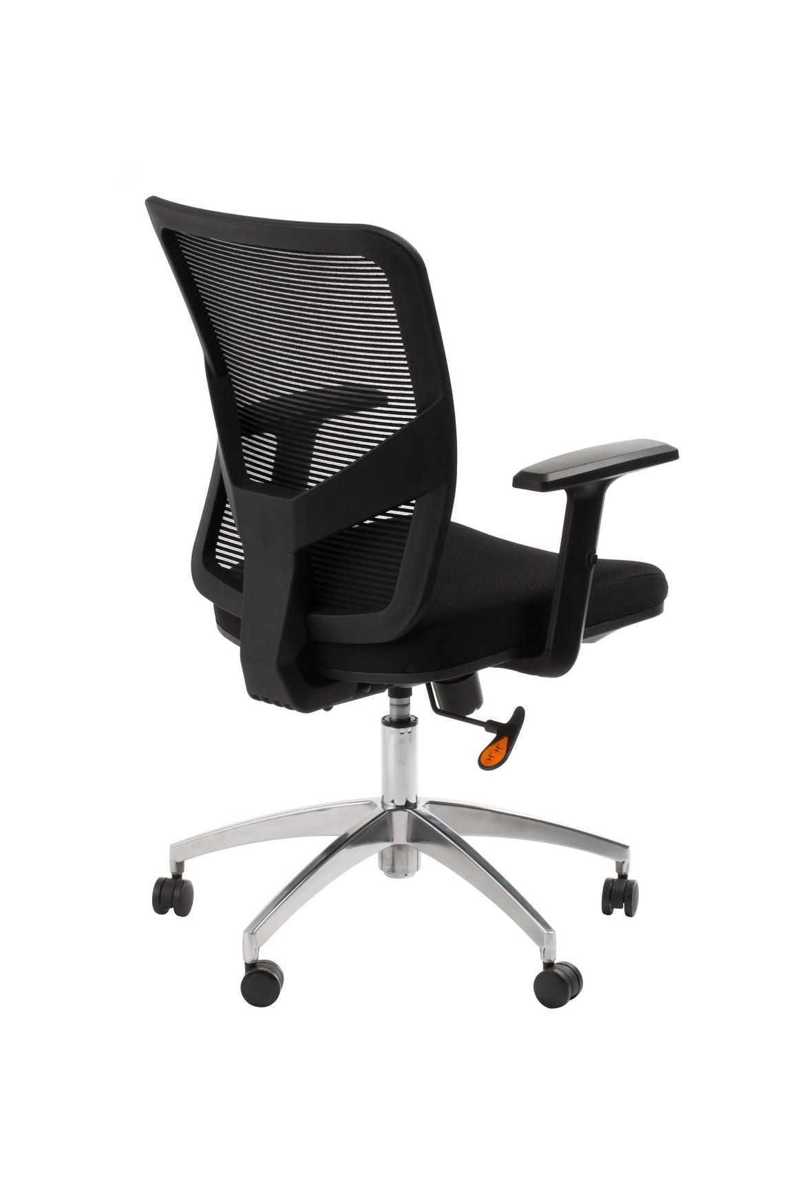 ergonomic chair brisbane convertible single sleeper bed office furniture store furnitures