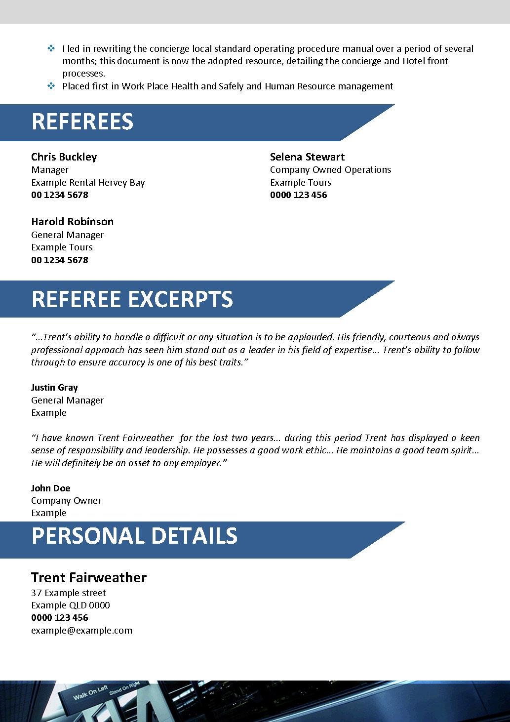 Copies Of Resumes For Customer Service Travel Agent Resume Template 090
