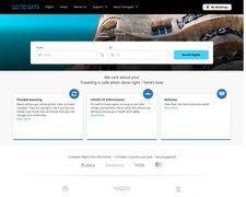 GoToGate Reviews - 207 Reviews of Gotogate.com   Sitejabber